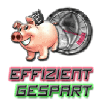 Effizient gespart 09/2017 Mod-Your-Case