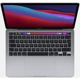 "MacBook Pro 33,8 cm (13,3"") 2020 CTO, Notebook"