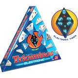 Goliath Games Triominos Electronic, Domino