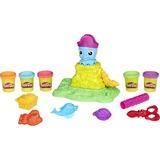 Hasbro Play-Doh Kraki die Knet-Krake, Kneten