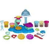 Hasbro Play-Doh Kuchen Party, Kneten