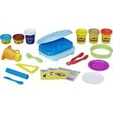 Hasbro Play-Doh Schlemmer-Frühstück, Kneten