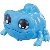 Hasbro Yellies! Echsen Echo Gecko, Spielfigur
