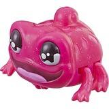 Hasbro Yellies! Echsen Lizabelle, Spielfigur