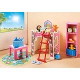 9270 Fröhliches Kinderzimmer, Konstruktionsspielzeug