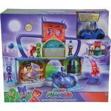 Simba PJ Masks Abenteuer Spielplatz, Spielfigur