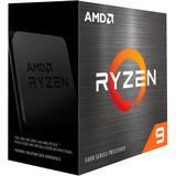 Product Image AMD Ryzen 9 5950X Prozessor (boxed)