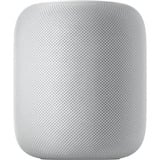 Apple HomePod, Lautsprecher weiß, Bluetooth, WLAN, AirPlay