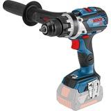 Top Bosch Blau Werkzeug günstig online kaufen | ALTERNATE RL81