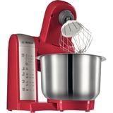 MUM 48R1, Küchenmaschine