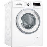 Bosch WAN28140, Waschmaschine weiß