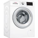 Bosch WAT284T0, Waschmaschine weiß