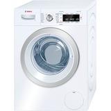 Bosch WAW28570, Waschmaschine weiß
