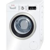 Bosch WAW28640 Serie | 8 Logixx, Waschmaschine weiß, VarioPerfect™, EcoSilence Drive™, i-DOS