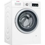Bosch WAW32541, Waschmaschine weiß