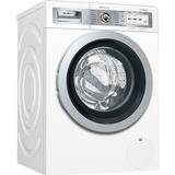 Bosch WAY287W5, Waschmaschine weiß