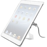 iPad Lockable Case Bundle, Sicherheit