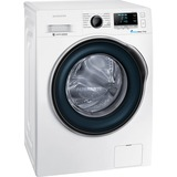 Samsung WW90J6400CW/EG, Waschmaschine weiß