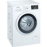 Siemens WM14N040 iQ300, Waschmaschine weiß