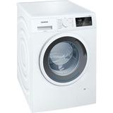 Siemens WM14N0A1 iQ300 , Waschmaschine weiß
