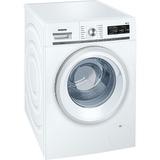 Siemens WM14W570 iQ700, Waschmaschine weiß