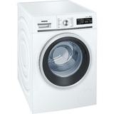 Siemens WM16W540 iQ700, Waschmaschine weiß
