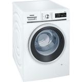 Siemens WM16W541 iQ700, Waschmaschine
