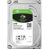 "Seagate BarraCuda 4 TB ST4000DM004, Festplatte SATA 6 Gb/s, 3,5"""