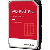 "WD Red 4 TB, Festplatte SATA 6 Gb/s, 3,5"", WD Red, 24/7, Bulk"