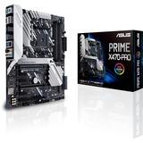 ASUS PRIME X470-PRO, Mainboard G-LAN, SATA3, USB 3.1, M.2