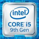 Intel® Core™ i5-9600K, Prozessor