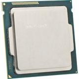 Intel® Core™ i7-8700K, Prozessor