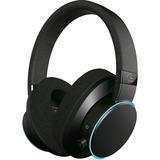 Creative SXFI AIR, Gaming-Headset schwarz, Bluetooth