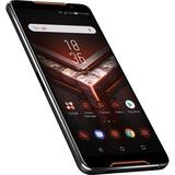 ASUS ROG Phone 128GB, Handy Android 8.1 (Oreo)