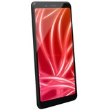Xiaomi Redmi Note 5 64GB, Handy schwarz, Android 8.1 (Oreo)