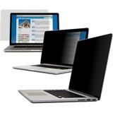 "Blickschutzfilter MacBook Pro 33,8 cm (13"")"