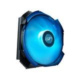 Cryorig XT90-RGB, Gehäuselüfter schwarz