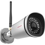 Foscam FI9800P, Überwachungskamera