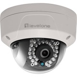 LevelOne FCS-3087, Netzwerkkamera