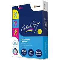 Color Copy 250g 210x297 R, Papier