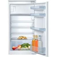 NEFF K1535XSF0, Kühlschrank