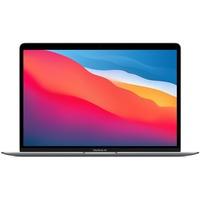 "MacBook Air 33,8 cm (13,3"") 2020 CTO, Notebook"