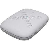 Multy Plus AC3000, Mesh Router