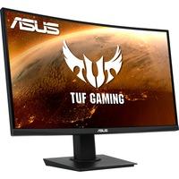 Asus TUF Gaming VG24VQE, Gaming-Monitor