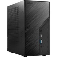 ASRock DeskMini X300, Barebone