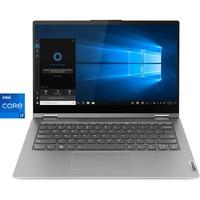 Lenovo ThinkBook 14s Yoga ITL 20WE0009GE , Notebook