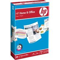 Home & Office 80g 210x297 (CHP150), Papier