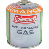 Ventil-Gaskartusche C300 Performance
