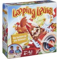 Image of Hasbro 15692398 Looping Louie