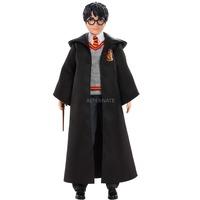 Mattel Harry Potter Die Kammer des Schreckens Harry Potter Puppe
